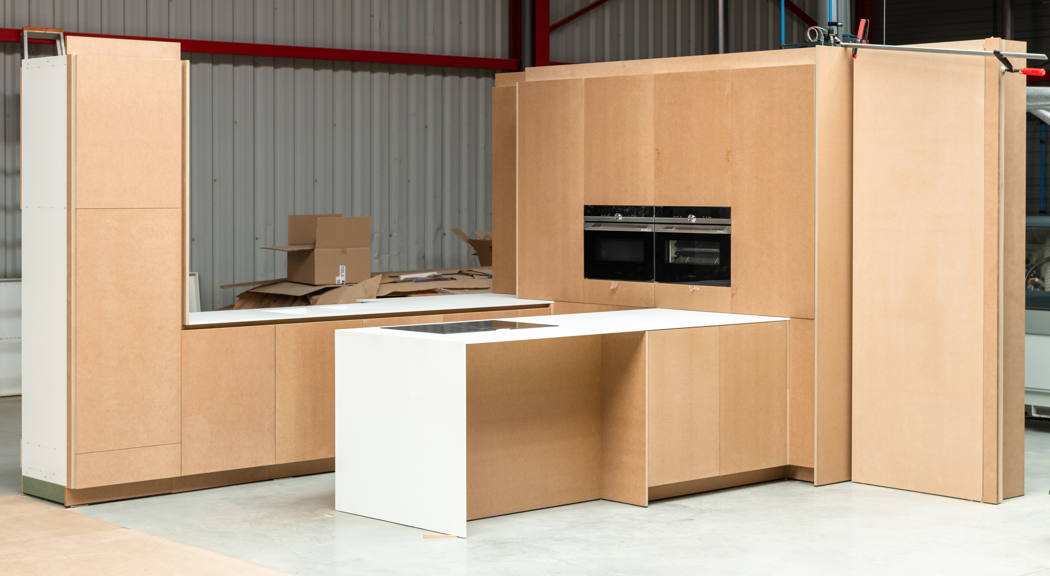 contact jacobs solid surface